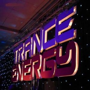 VA - Trance Energy
