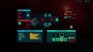 Battlevoid: Harbinger [Ru/Multi] (2.0.0) License GOG