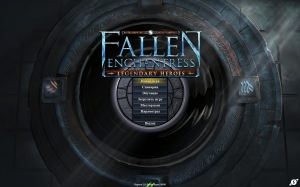 Fallen Enchantress: Legendary Heroes | Steam-Rip от Let'sPlay