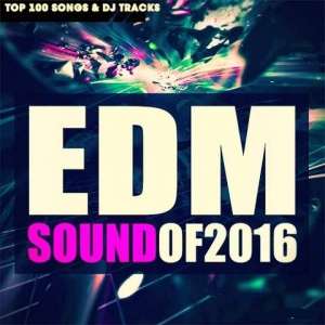 VA - Top 100 EDM Songs & DJ Tracks July
