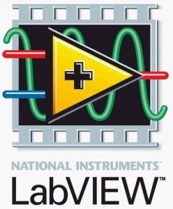 National Instruments LabView 2016 16.0 (x86/x64) [En]