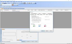 CutList Plus fx 12.5.3 Platinum [En]