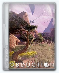 Obduction [Ru/Multi] (1.8.0) License PLAZA