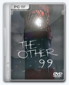 The Other 99   Repack Other s