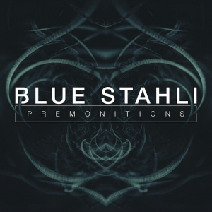 Blue Stahli - Premonitions