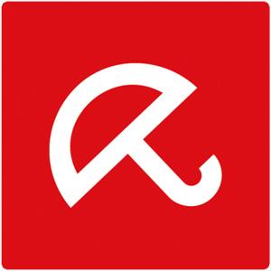 Avira Antivirus Free 15.0.19.164 [Ru]
