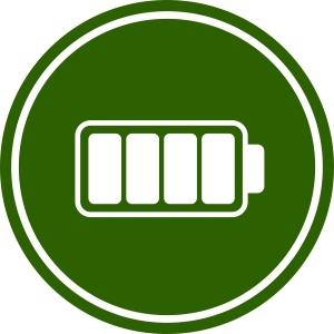 Battery Mode 3.8.9.114 [Multi/Ru]