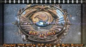 Сборник видеоклипов от ©BSV Labs.™ (upd 03.03.2015) / ЗАРУБЕЖНЫЕ КЛИПЫ / 1599 штук