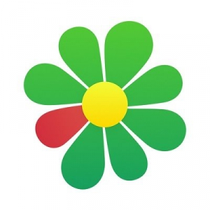 ICQ 10.0 Build 38545 Final [Multi/Ru]