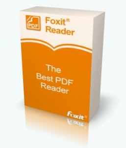 Foxit Reader 10.1.3.37598 Portable by PortableApps [Multi/Ru]