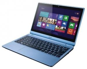Recovery USB-flash for Acer Aspire V5-132P / Windows 8 (х64) [Ru]