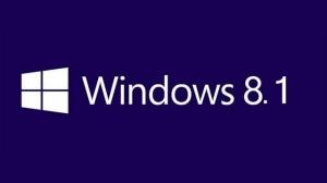 Windows 8.1 (x86/x64) +/- Office 2016 32in1 by SmokieBlahBlah 21.09.16 [Ru]