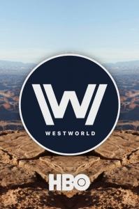 Мир дикого запада