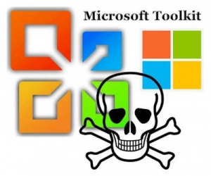 Microsoft Toolkit 2.6.3 Stable [En]