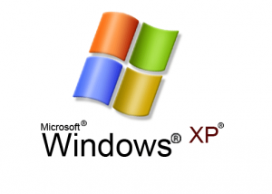 Microsoft Windows® XP Professional SP3 RETAIL Plus v1 [Ru/En]