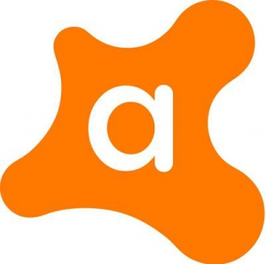 Avast Free Antivirus 12.4.2281 Beta [Multi/Ru] [Web Installer]