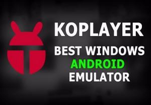 Koplayer 1.4.1052 Beta [Multi]
