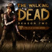 The Walking Dead: Season 2 - Episode 1-5