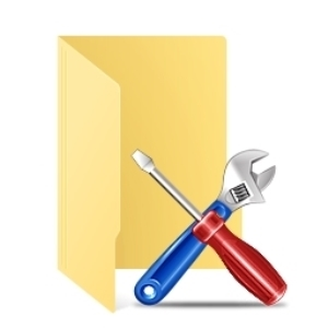 FileMenu Tools 7.1 Full RePack (& Portable) by Trovel [Multi/Ru]