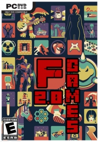 FGames 2