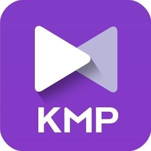 The KMPlayer 4.2.2.4 Final RePack (& Portable) by D!akov [Multi/Ru]