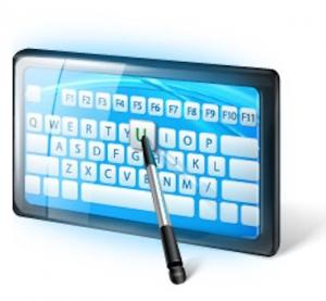 Hot Virtual Keyboard 8.4.1.0 RePack by D!akov [Multi/Ru]