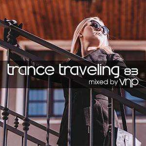 VA - Trance Traveling 83 (Mixed by VNP)