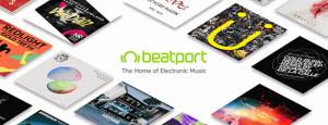 VA - Top 100 Beatport Downloads November