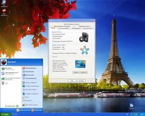 Microsoft Windows Universal StartSoft 35-36 2016 [Ru]