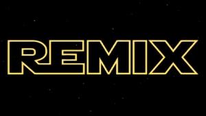 VA - RemixЫ на 100 лучших треков. Vol. 01