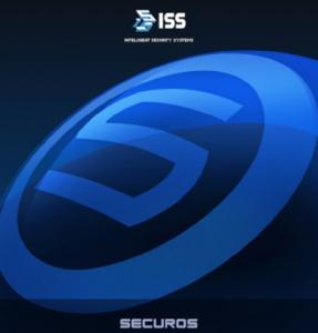 ISS SecurOS Lite 9.0 R2 [Multi/Ru]