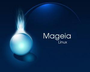 Mageia 5.1 Cauldron [i586] 3xDVD