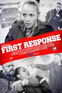 Быстрое реагирование / Первая помощь
