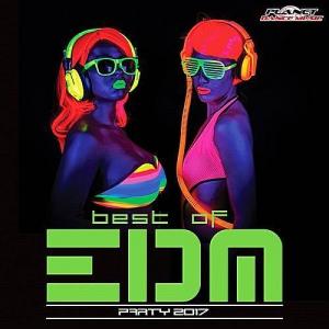VA - Best of EDM Party 2017
