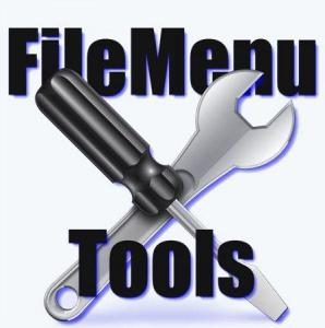 FileMenu Tools 7.1 Final + Portable [Multi/Ru]