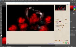 Redfield Abstraction TX 1.01 [En]