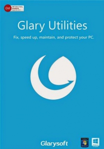 Glary Utilities Pro 5.65.0.86 Final [Multi/Ru]