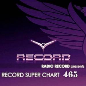 VA - Record Super Chart #465