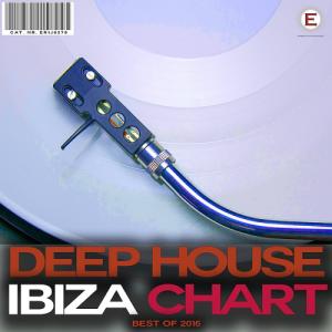 VA - Deep House Ibiza Chart Best of