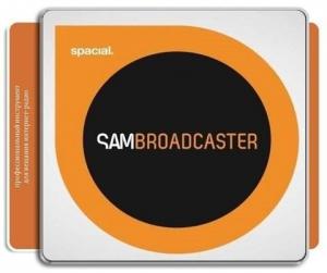 Sam Broadcaster PRO 2016.10 [En]