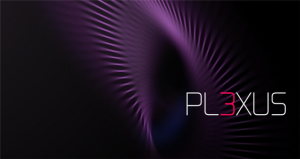 Rowbyte Plexus 3.1.4 [En]