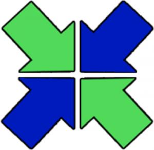 Proxy Switcher PRO 5.18.0.7289 Portable by sashamitr94 [En]