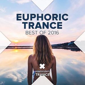 VA - Euphoric Trance: Best Of