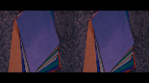 Кубо. Легенда о самурае | 3D | HSBS