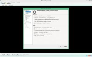 Webcam Surveyor 3.5.0 Build 1028 Final [Multi/Ru]