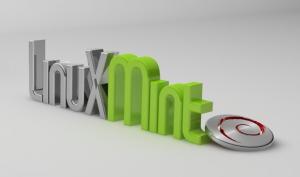 Linux Mint Debian Edition 2 (XFCE) by Lazarus [32-bit, 64-bit] (1xDVD)