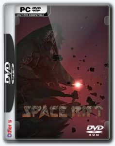 Space Rift NON VR
