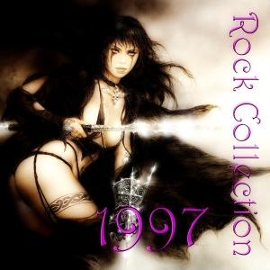 Сборник - Rock Collection 1997