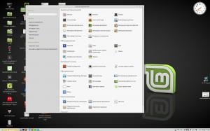 Linux Mint 18.1 Serena (Mate) [64bit] 1xDVD