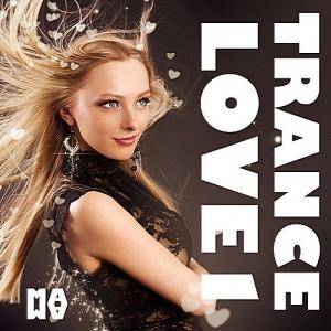 VA - Trance Action 1